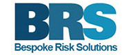 Bespoke Risk Solutions Logo